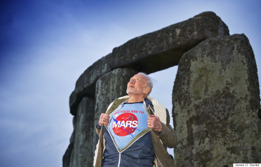 buzz-aldrin-get-your-ass-to-mars