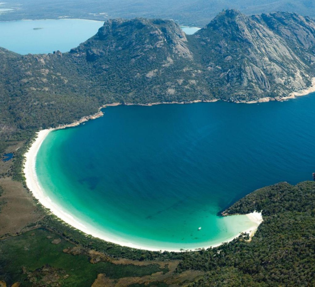 baie-wineglass-australie